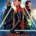 Notre avis global sur Spider-Man Far From Home