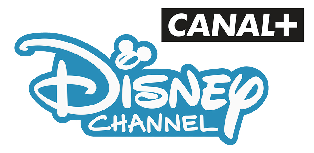disney channel canal+