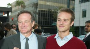 robin-williams-zak-williams