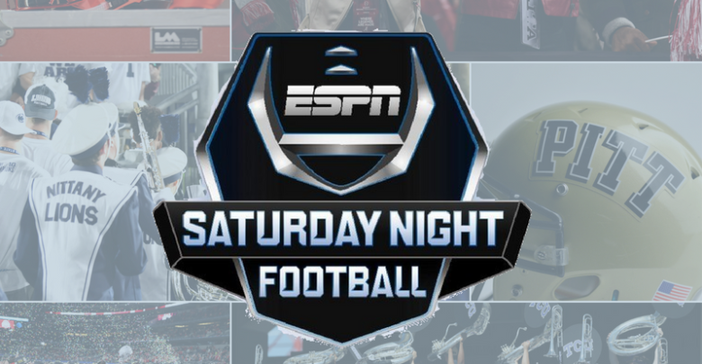 saturday-night-football abc