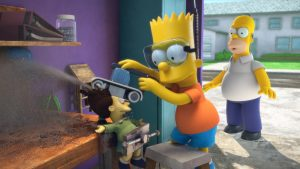 the-simpsons-toy-story-suite