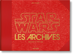 star-wars-archives-tome-2